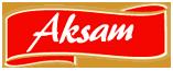 aksam_logo
