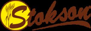stokson-logo